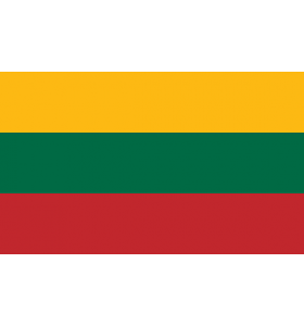 lithuania (0)