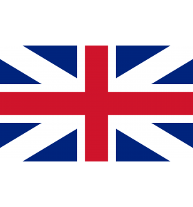 Great Britain (344)