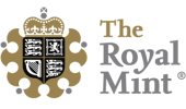 http://www.ukcoincompany.co.uk/royal-mint