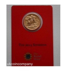 british gold coins (14)