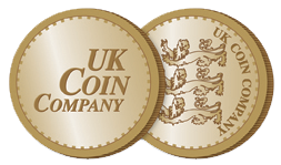 UK Coin Company