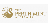 http://www.ukcoincompany.co.uk/Perth-Mint